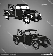 100 Best Old Truck Vintage Vector At GetDrawingscom Free For Personal Use