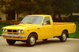 100 Older Toyota Trucks For Sale 20 Years Of The Tacoma And Beyond A Look Through The Years