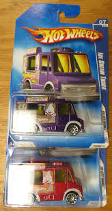 Two Hot Wheels 2009 HW City Works, Ice Cream Truck, MIP Lot Of Toy Vehicles Cacola Trailer Pepsi Cola Tonka Truck Hot Wheels 1991 Good Humor White Ice Cream Vintage Rare 2018 Hot Wheels Monster Jam 164 Scale With Recrushable Car Retro Eertainment Deadpool Chimichanga Jual Hot Wheels Good Humor Ice Cream Truck Di Lapak Hijau Cky_ritchie Big Gay Wikipedia Superfly Magazine Special Issue Autos 5 Car Pack City Action 32 Ford Blimp Recycling Truck Ice Original Diecast Model Wkhorses Die Cast Mattel Cream And Delivery Collection My