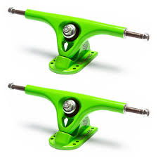 Paris V2 Trucks 180mm X 50° Bright Green – Performance Longboarding Surf Rodz 200mm Rkp Truck Kit 10mm Set Of 2 Axle 60mmangle The Ultimate Longboard Guide Stoked Ride Shop Paris Savant 50 Degree Trucks 180mm Timber Boards Savants Forged Thane Store V2 Blue Macaron Caliber Cal Ii 44 Two Ccs Skateboard Black Avenue 75 Subvert Store A Skareco Skatesh 4990