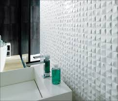 architecture wonderful black tiles tile outlet porcelanosa