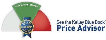 100 Truck Prices Blue Book Used Kia For Sale Kia Dealership Near Robinson Township PA
