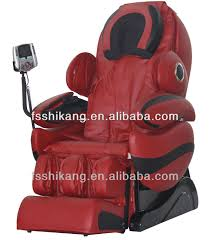 Panasonic Massage Chairs Europe by Massage Chair Electric Lift Chair Recliner Chair Massage Chair