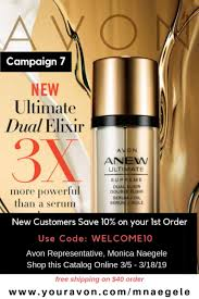 Avon Online Product Catalogs: Avon Campaign 7 2019: Avon ... Revolve Clothing 20 Coupon Code Pizza Deals 94513 Tupperware Codes 2018 Iphone Upgrade T Mobile Zazzle 50 Percent Off Alaska Airlines Pin By To Buy Or Sell Avon On Free Shipping 12 Days Of Deals The Beauty In You Makeup Box Shop Wwwcarrentalscom Promo Seventh Avenue Discount Books For Cowgirl Dirt Student Ubljana Coupon Code Welcome10 More Than Makeup Online Avon Online Coupon Codes Journey An Mom Zwilling Airsoft Gi Coupons Promotional