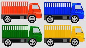 Monster Truck Colors: Monster Truck Learning Colors - Let's Learn ... 1954 To 1958 Intertional Truck Colors Color Pinterest Coloring Paint Beautiful Auto Codes 20 Lovely 1978 Standard Ih Scout Master Picture List Of Original Archive Classicbroncos Four Trucks In Different Illustration Royalty Free Cliparts Chevy Chevrolet Silverado Colors Upcoming Learn With Monster School Bus Funny Wheel 2008 Blue Granite Metallic Chevrolet Silverado 1500 Work 1960 Dodge Dart Dupont Color Chips 2018 Ram Compact Cars Review Litratoinfo 1953