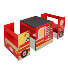 Kid's Wooden Fire Truck Furniture Table & Chair Set – Hobby Hunters Make A Firetruck With Cboard Box Even Has Moveable Steering Boy Mama Cboard Box Use 2490 A Burning Building Amazoncom Melissa Doug Food Truck Indoor Corrugate Playhouse Diyfiretruck Hash Tags Deskgram Modello Collection Model Kit Fire Toys Games Toddler Preschool Boy Fireman Fire Truck Halloween Costume Engine Emilia Keriene Melissadougfiretruck7 Thetot Red Bull Soapbox 2 Editorial Stock Photo Image Of The Clayton Column Fireman Party