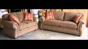 broyhill furniture laramie sofa sectional chair at barnett