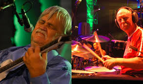 Butch Trucks & Col. Bruce Hampton To Be Honored At Oteil ... From The Soul Rembering Allman Brothers Bands Gregg Download Wallpaper 25x1600 Allman Brothers Band Rock The Band Road Goes On Forever Dickey Betts Katz Tapes Rip Butch Trucks Phish Founding Drummer Of Dies Notable Deaths 2017 Nytimescom Brings Legacy To Bradenton Interview Updated Others Rember Brings Freight Train To Stageone Photos Videos