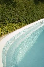 how to remove water stains from pool tiles home guides sf