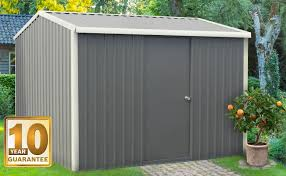 Suncast Gs3000 Outdoor Storage Shed by Outdoor Storage Solutions Archives Sydney Garden Products