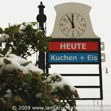 kuchen und eis 2009 02 02 8121 lamiacucina flickr