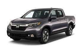 2017 Honda Ridgeline: The New Benchmark For Mid-size Pickups By ... 2017 Honda Ridgeline Challenges Midsize Roughriders With Smooth 2016 Fullsize Pickup Truck Fueltank Capacities News Accord Lincoln Navigator Voted 2018 North American Car And The 2019 Ridgeline Canada Truck Discussion Allnew Makes Cadian Debut At Reviews Ratings Prices Consumer Reports Chevrolet Silverado First Drive Review Peoples Chevy New Rtlt Awd Crew Cab Short Bed For Sale Cant Afford Fullsize Edmunds Compares 5 Midsize Pickup Trucks Midsize Best Buy Of Kelley Blue Book