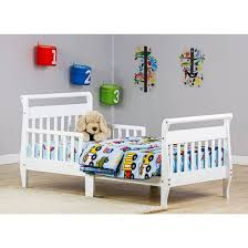 Doc Mcstuffin Toddler Bed by Bedding Formalbeauteous How To Convert A Jenny Lind Crib Into Twin