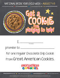 Pinned August 12th: Kids Enjoy A Free Cookie At #Great ... Dec 1 Cheryls Cookies To Host Annual Holiday Party In Kids Cookie Book Club Buttercream Frosted Flower Cout Livingsocial Black Friday Ads Doorbusters Sales Deals Great American Cookie Company Coupon Code 2019 Sweet Savings On Ships 114 For Santa Gun Shop Flava Gear Discount Thanks Mail Carrier Makes Easter Delicious Review 15 National Chocolate Chip Day And Freebies Omaha Steaks Military Discount Code Veterans Advantage Survey Win A Gift Help
