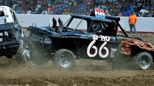 Terrible Trucks Demolition Derby   Costa Mesa Trucks And Vans Demolition Derby Mark Flickr Register For 2018 Events Jm Motsport Video Gordon And Creed Bicycle Sst Race In Demo Style 2017 Vermont State Fair Wraps Up Rutland Herald Ez Duz It Racing 226 Photos 81 Reviews Sports Event Gndale Destruction Archives Nevada County Fairgrounds Orillia District Agricultural Society Tractor Pull Combine Demolition Derby Wikipedia Champaign Co Youtube Monster More Information Xtreme Truck Apk Download Free Game For