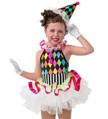 Pin by Ilani Viljoen on Dance costumes vir Mickyla