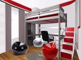 personnaliser sa chambre refaire sa chambre ado avec refaire sa chambre ado trendy idee deco