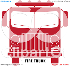 Royalty-Free (RF) Clipart Illustration Of Black Fire Truck Text ... Firefighter Clipart Fire Man Fighter Engine Truck Clip Art Station Vintage Silhouette 2 Rcuedeskme Brochure With Fire Engine Against Flaming Background Zipper Truck Clip Art Kids Clipart Engines 6 Net Side View Of Refighting Vehicle Cartoon Sketch Free Download Best On Free Department Image Black And White House Clipground Black And White