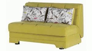 Istikbal Lebanon Sofa Bed by Twist Love Seat Optimum Green Sleeper By Istikbal Furniture Youtube