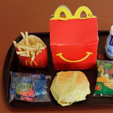 usa mutter verklagt mcdonald s wegen happy meals der spiegel