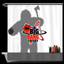 1599 best the big bang theory images on pinterest the big bang