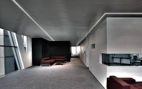exceptional table lumineuse led 4 ruban led encastrable plafond