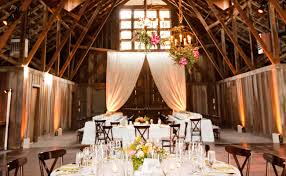 Lovable Country Wedding Venues Swanky Weddings