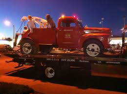 B&B Towing - Spokane Tow Truck | Spokane Towing Services | Spokane ... Where To Look For The Best Tow Truck In Minneapolis Posten Home Andersons Towing Roadside Assistance Rons Inc Heavy Duty Wrecker Service Flatbed Heavy Truck Towing Nyc Nyc Hester Morehead Recovery West Chester Oh Auto Repair Driver Recruiter Cudhary Car 03004099275 0301 03008443538 Perry Fl 7034992935 Getting Hooked