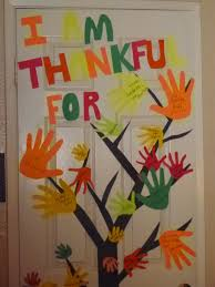 Thanksgiving Classroom Door Decorations Pinterest by 10 Cute Kids Thanksgiving Crafts New Parent Thanksgiving