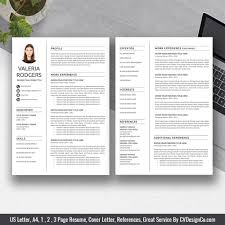 2019 Best Selling MS Office Word Resume / CV Bundle The Valeria: Resume  Templates, CV Templates, Cover Letter, References For Unlimited Digital ... 2019 Free Resume Templates You Can Download Quickly Novorsum Hairstyles Examples For Students Creative Student 10 Coolest Samples By People Who Got Hired In 2018 Top 9 Trends Infographic The Best For Get Perfect Ideas Clr 12 Writing Tips Architecture Cv Erhasamayolvercom Liams Comedy Resum Liam Mceaney Comedian Writer Producer