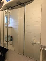 spiegelschrank badezimmer in 1100 kg favoriten für 50 00