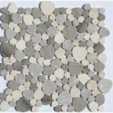 Metal Adhesive Backsplash Tiles by Kitchen Backsplash Adhesive Backsplash Kitchen Backsplash Tiles
