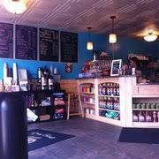 El Patio Eau Claire Hours by Goat Coffee House 11 Photos U0026 15 Reviews Coffee U0026 Tea 336