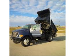 F750 Dump Truck - Best Truck 2018 2013 Ford F750 Dump Truck Vinsn3frwf7fc0dv780035 Sa 240hp First Drive 2016 Ford F650 Crew Cab Dump Bed Youtube 1 Ton Dump Trucks For Sale Or Ram 5500 Truck And Rental In Indiana Used On Buyllsearch Ohio F6f750 Super Duty Look Trend 2008 Oxford White Xlt Chassis Crew Cab 2005 The Shopper Illinois Top Trucker To Collect 2000 Xl Ext Flatbed Truck I