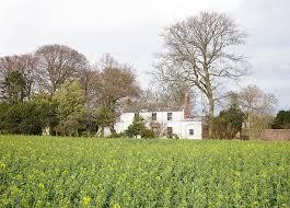Arlene And Davids Lovely Home