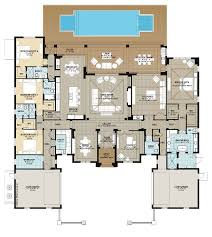 Arthur Rutenberg Floor Plans by The Abaco By Heritage Builders Of West Florida 108