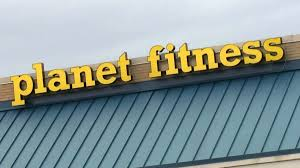 Planet Fitness Coming To Columbia Mall | WNEP.com Planet Fitness Coming To Columbia Mall Wnepcom Barnes Noble At Longwood Home Facebook The Lu Lac Political Letter Lulac Edition 2632 April 8th 2014 About Me William Kelley Wiiamkelley01 Twitter Christiana Newark Delaware Schindler Crossing Smithfield Ws Development Author David Yonki June 2006 Shoppes Blackstone Valley Location 39 Public Square Wilkesbarre Pa