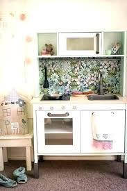 cuisine en bois enfants cuisine enfant bois ikea cuisine ikea enfant cuisine ikea enfant