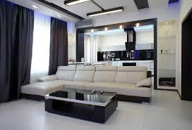 geräumige wohnküche 40 qm m design und 30 fotos