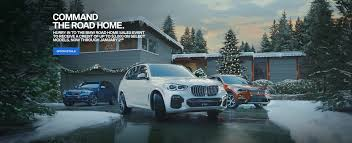 BMW Northlake - Greater Charlotte BMW Dealership | New 2018, 2019 ... Gmc Tires Charlotte 2019 20 Top Car Models Isuzu Npr For Sale In Nc Caforsalecom Superb By Owner Nc User Guide Manual That Hickory Craigslist Sacramento Cars And Trucks Used Parts Collections For 28202 Autotrader Volvo Fdings What Have You Found On Page 6 17th Goodguys Southeastern Nationals Hot Rod Network Image 2018 1970 To 1979 Ford Pickup Custom Door The New Auto Toy Store 1988 318 V8 Automatic By Northeast Texas
