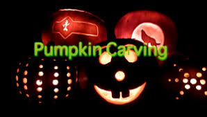 Pumpkin Masters Carving Kit Uk by Free Pumpkin Carving Templates Download Printable Pdf Stencils