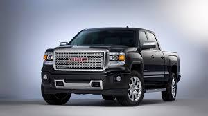 GMC Sierra 2014 | Dream Truck! | Pinterest | Sierra Truck, Gmc ...