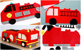 Firefighter Hat Template Preschool New Fire Truck Craft Idea For ... Fire Safety Kindergarten Nana A Pcs Retro Old Metal Craft Ornaments Outdoor Fire Truck Ladder Auto Firefighter Hat Template Preschool New Truck Craft Idea For Printable Archives Mielovco Refrence Toddler Acvities Page 9 Emilia Keriene First Friday Food Trucks Beer Life Music And Artahoochee Fresh Outline 2018 Ogahealthcom Printables Firetruck Circle Incredible Brimful Curiosities Firehouse By Mark Teague Book Review Milk Carton Station No Time Flash Cards Kit Party Hearty Pinterest Trucks Heat Wave Crochet A Half