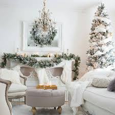 21 Alternative Christmas Tree Ideas Unique Modern