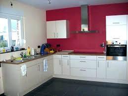 cuisine blanche design deco cuisine noir decoration cuisine blanche et noir 1 deco