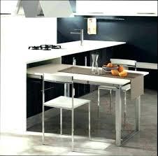 table cuisine pas cher table ilot cuisine ilot central cuisine avec ilot cuisine avec table