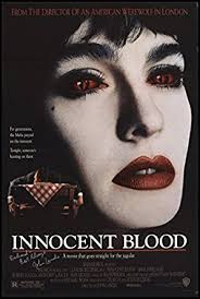 cheap innocent blood find innocent blood deals on line at alibaba com