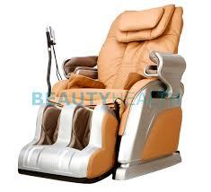 Panasonic Massage Chairs Europe by 2017 Model Beautyhealth Bc 10d Plus Massage Chair