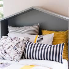 Leather Ideas Black Purple Grey Dark Bedroom Room Light Headboard