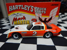 MARK MARTIN #2 1979 CAMARO/ HARTLEY'S TRUCK PARTS / XTREME SERIES ... Hartley German Gp Point Good Reward After Lowkey Qualifying V12 Engine Swap Depot Page 1 2 3 4 5 6 7 8 9 2017 Ford F150 For Sale In Rockford Il Rock River Block Img_06241 Norweld Alinium Ute Trays And Canopies Rainy Day Sisters A Hartleybythesea Novel Kate Hewitt Jamestown 1500 Vehicles 2015 Varney Chevrolet Pittsfield Bangor Augusta Me Lorry Smashes Into Historic Weighbridge Soham When Driver Follows
